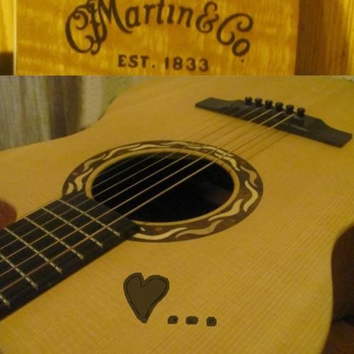 Martin(e). Une chanson de Bernard Lamailloux
