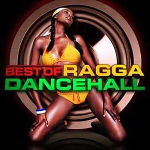 Dancehall Reggea Music