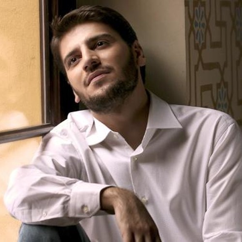 sami Yusuf- Without You