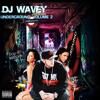 Dj Wavey - Nights 7 - Various Artists  Vol 1