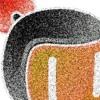 Bomberman B-Daman No.7 (Morricone Oud Mix)