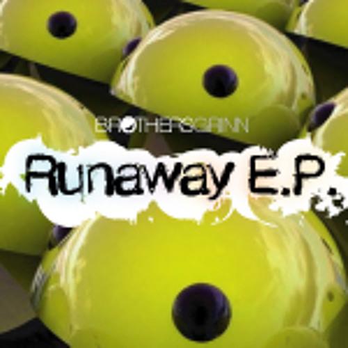 Runaway (2011 Dubstep mix)