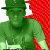 Instrumental Reggaeton 2011 DaittonMusic Producer