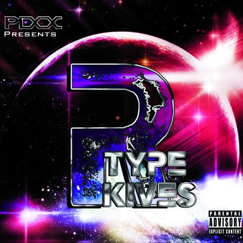 R-Kives