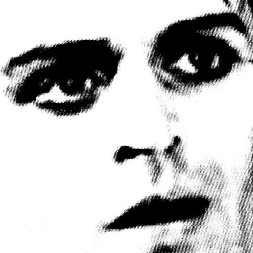 My Gold Mask - Violet Eyes (Baryshnikov Eyes in The Forrest Remix)