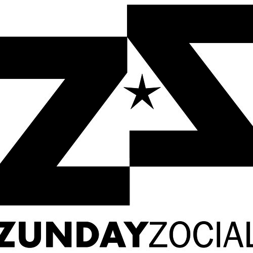 Zunday zocial the sessions-feb 2011