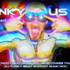 Harry Choo Choo Romero -  Here Comes That Sound ( Dj Funky Beat Support Main Mix)