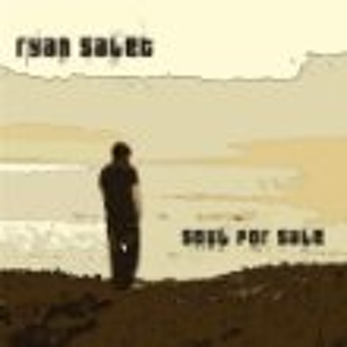 chapter 3 (soul for sale)