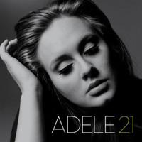 Adele - Set Fire To The Rain (Thomas Gold Mix)