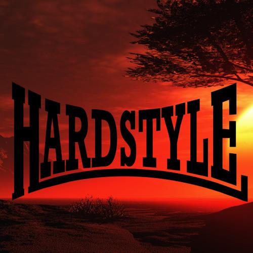Best Hardstyle Summer Mix - DJ Chris