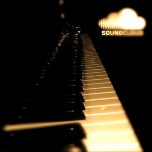 SoundCloud Pianists