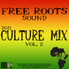 Free Roots Sound Culture Mix Vol 2 [2011] Mp3