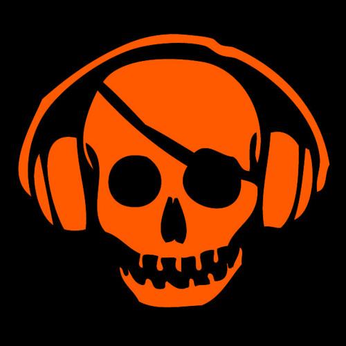 piratestep (VIP Edit)