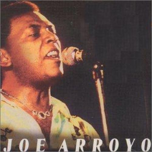 Joe Arroyo - Pal Bailador (Dj Covi)