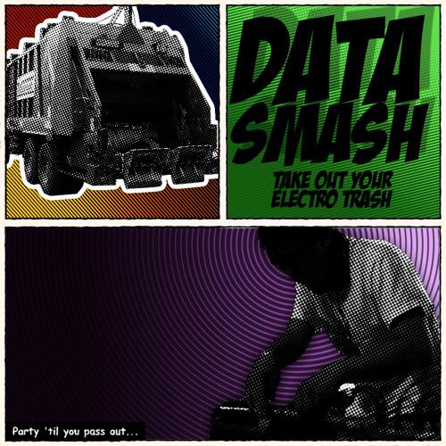 Combination Pizza Hut and Taco Slide (dataSMASH Mash)
