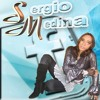 Yo Te Amo Tanto Sergio Medina