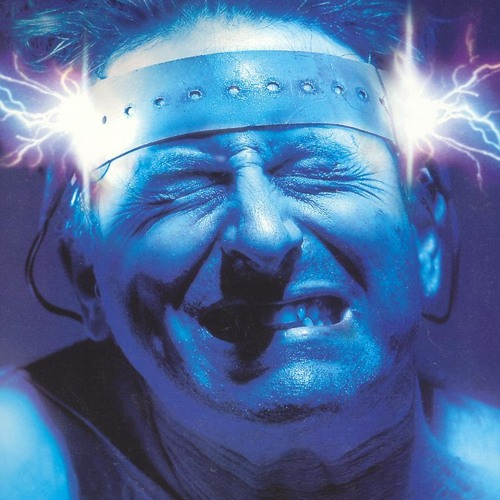 Operation Mind GRIME