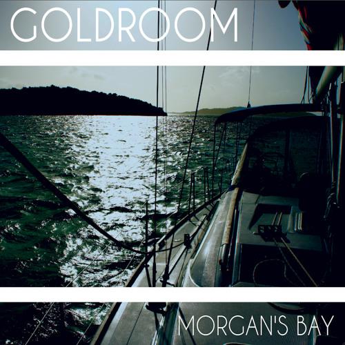Goldroom - Morgan's Bay