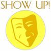 Eaze ft Reese - ShowUp