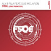 Aly & Fila feat. Sue McLaren - Still (Idleminds Remix) [Future Sound of Egypt 033 - Armada Music] mp3