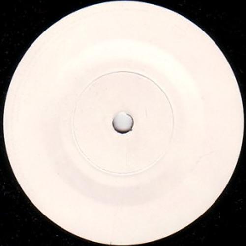 LaraLiz - No Names (Wascal vocal mix) [FREE DOWNLOAD]