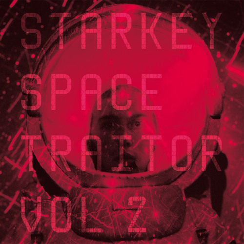 """""""Lost in Space (ft. Charli XCX)"""" - from Space Traitor Vol. 2 (out now on Civil Music)"""