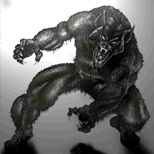 Crim-Warewolf(cut)