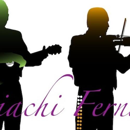 Baixar Si nos Dejan- Mariachi Fernández
