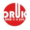 "DRUK ft  ""FERAL aka MC KINKY"" - Zombies To Da Riddim (zombie shuffle)"