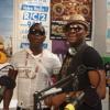VOUS N AVIEZ JAMAIS VECU DE SHOW AFRO session 5- ALIZE CLUB FETE DES MERES  KITOKO 1er / DJ POLIO