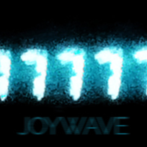 Joywave - Betelgeuse (Ft. Miike Snow and LCD Soundsystem)