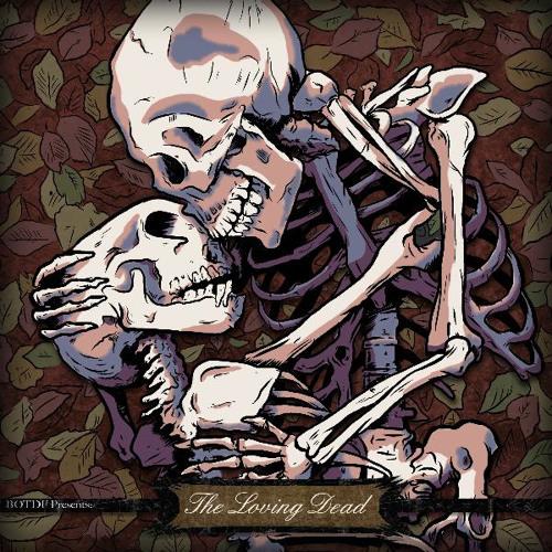 01 The Loving Dead