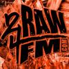 Origix & D.C. - 2 RAW 4 FM Theme