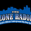 Origix & D.C -The Zone Radio Theme/Intro