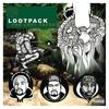 Lootpack - Miss Deja Vu