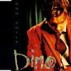 dj alfie - dino ooh child (remix)