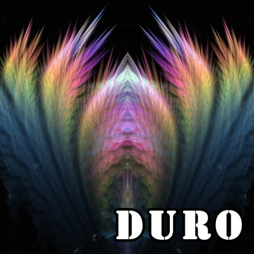 Some Like It Soft, Some Like It... - Duro - Minimix Feb 2012 (DJ Set)