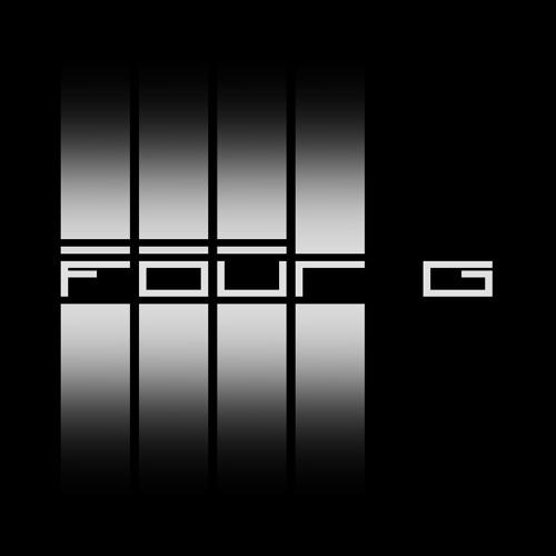 Bravas - Four G v.03 (05.06.2011)