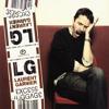 Laurent Garnier - Excess Luggage (Sonar 2000)