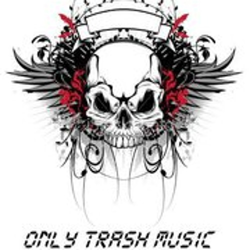Exclusive Mixtape For OnlyTrashMusic#2 By Slyme Tech