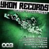 Kicknapping(SlugoS & MKM Remix)