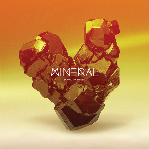 Mineral EP