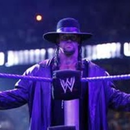 Undertaker Theme Song 2010