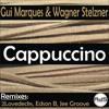 Gui Marques & Wagner Stelzner - Cappuccino (2Lovedecks Remix)