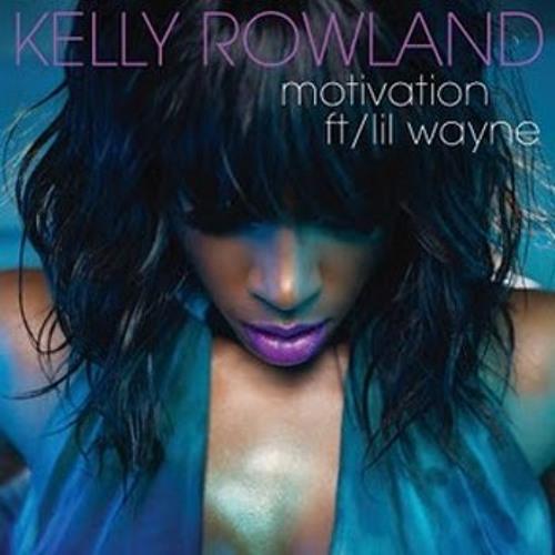 Motivation ft R. Kelly