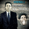 Steven Jo - Real In Da Field