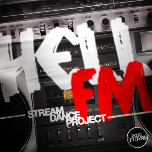 Stream Dance Project | Hell FM EP | Hell FM (Original Mix)