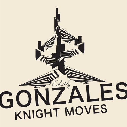 Gonzales - Knight Moves (Lone Remix) full preview
