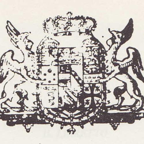 Il Conte di Kevenhüller