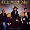 Little lies (Fleetwood mac cover)